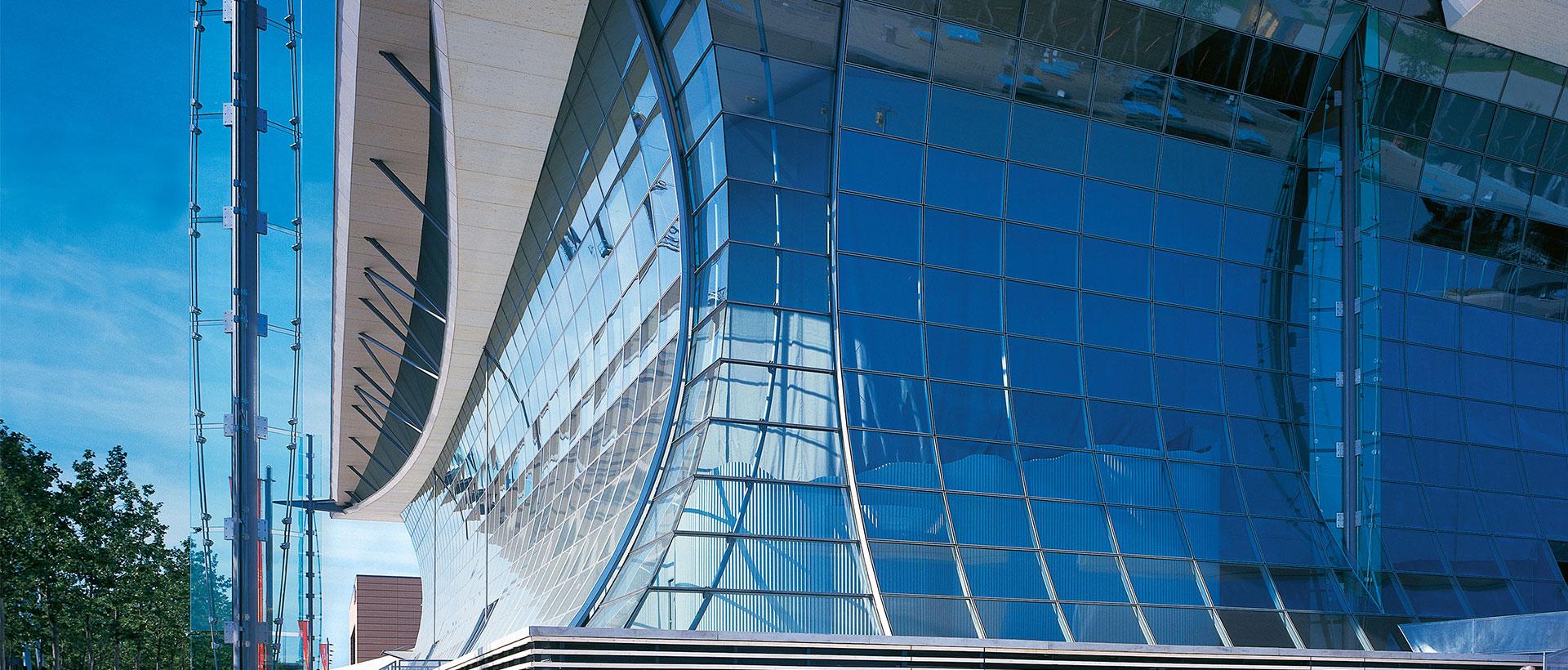 deltax-ingenieurbuero-stuttgart-bauten-konstruieren-deutscher-pavillon