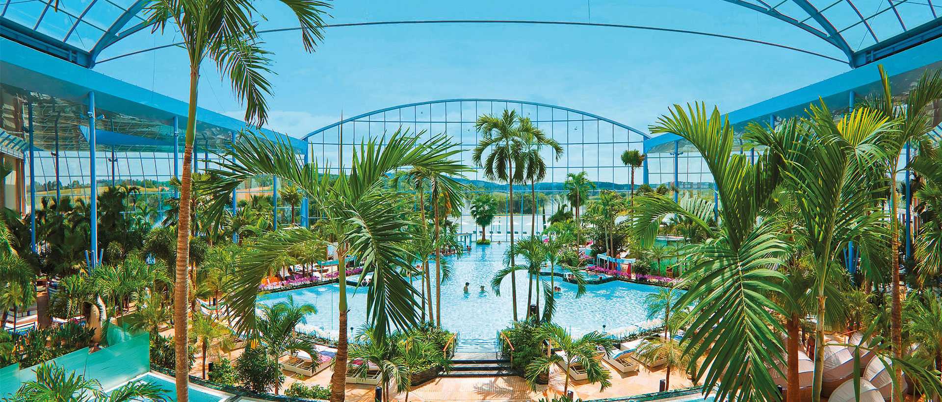 Therme Sinsheim